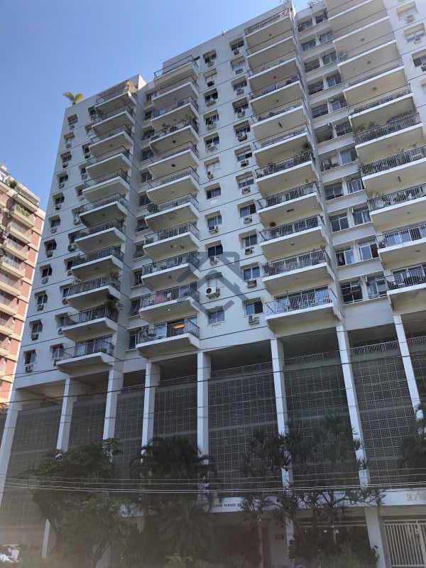 29 - Apartamento a Venda na Lagoa - BAAP130019 - 30