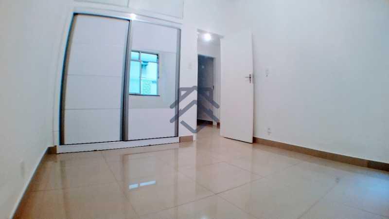 5 - Apartamento 3 quartos para alugar Ipanema, Zona Sul,Rio de Janeiro - R$ 6.500 - BAAP30029 - 7