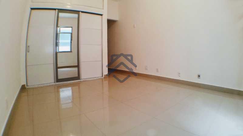 6 - Apartamento 3 quartos para alugar Ipanema, Zona Sul,Rio de Janeiro - R$ 6.500 - BAAP30029 - 8
