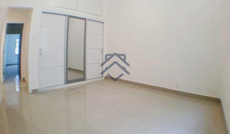 7 - Apartamento 3 quartos para alugar Ipanema, Zona Sul,Rio de Janeiro - R$ 6.500 - BAAP30029 - 9
