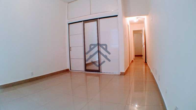 8 - Apartamento 3 quartos para alugar Ipanema, Zona Sul,Rio de Janeiro - R$ 6.500 - BAAP30029 - 10