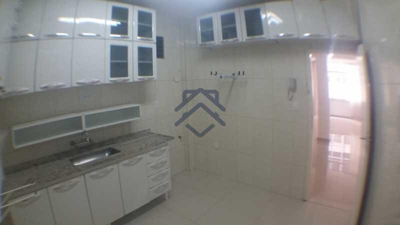 15 - Apartamento 3 quartos para alugar Ipanema, Zona Sul,Rio de Janeiro - R$ 6.500 - BAAP30029 - 15