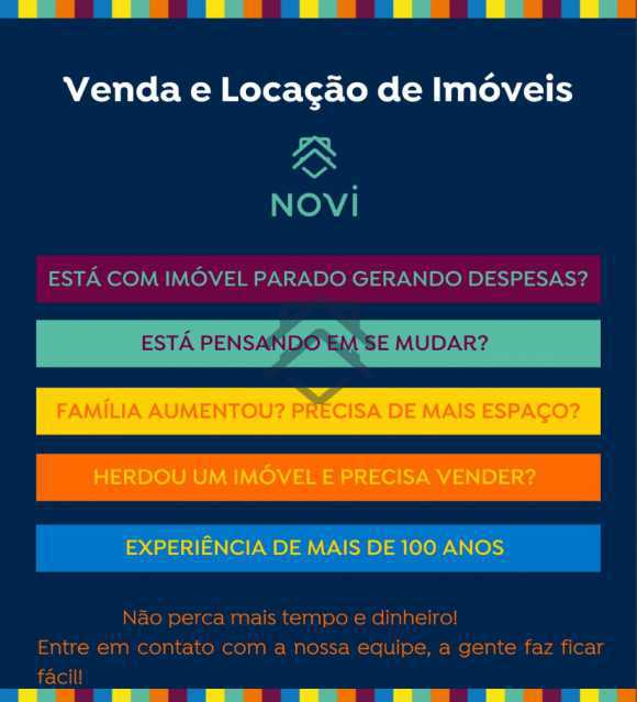 NOVI - Apartamento 3 quartos para alugar Ipanema, Zona Sul,Rio de Janeiro - R$ 6.500 - BAAP30029 - 19