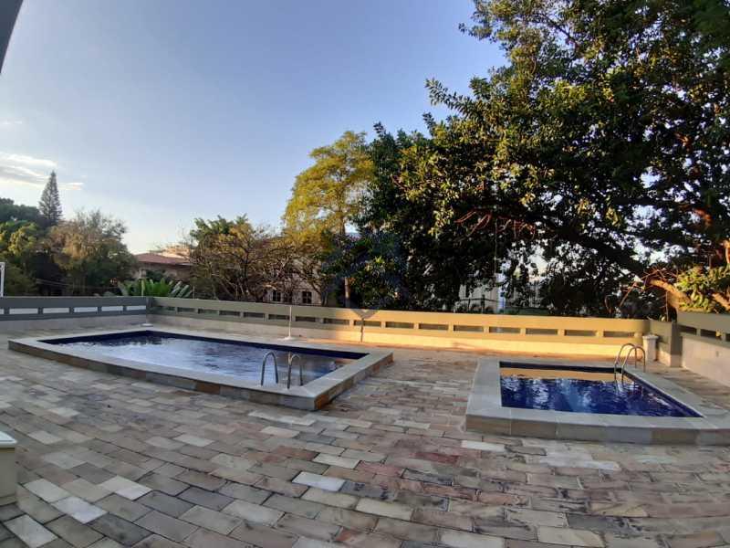 28 - Apartamento 2 quartos para alugar Maracanã, Rio de Janeiro - R$ 2.200 - TJAP230383 - 29