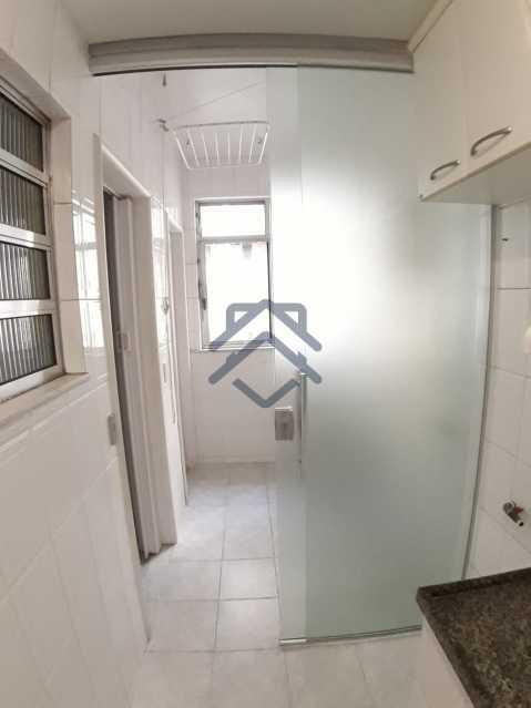 20 - Apartamento 2 quartos para alugar Maracanã, Rio de Janeiro - R$ 2.200 - TJAP230383 - 21