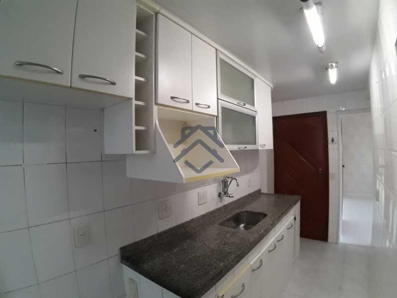 19 - Apartamento 2 quartos para alugar Maracanã, Rio de Janeiro - R$ 2.200 - TJAP230383 - 20
