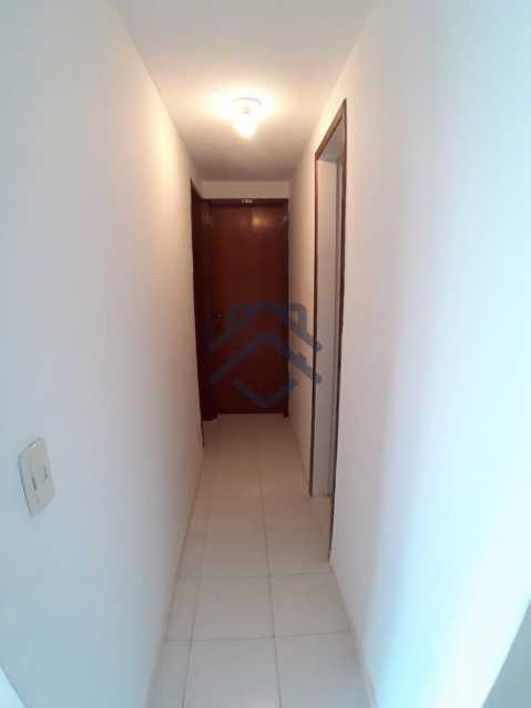 6 - Apartamento 2 quartos para alugar Maracanã, Rio de Janeiro - R$ 2.200 - TJAP230383 - 7