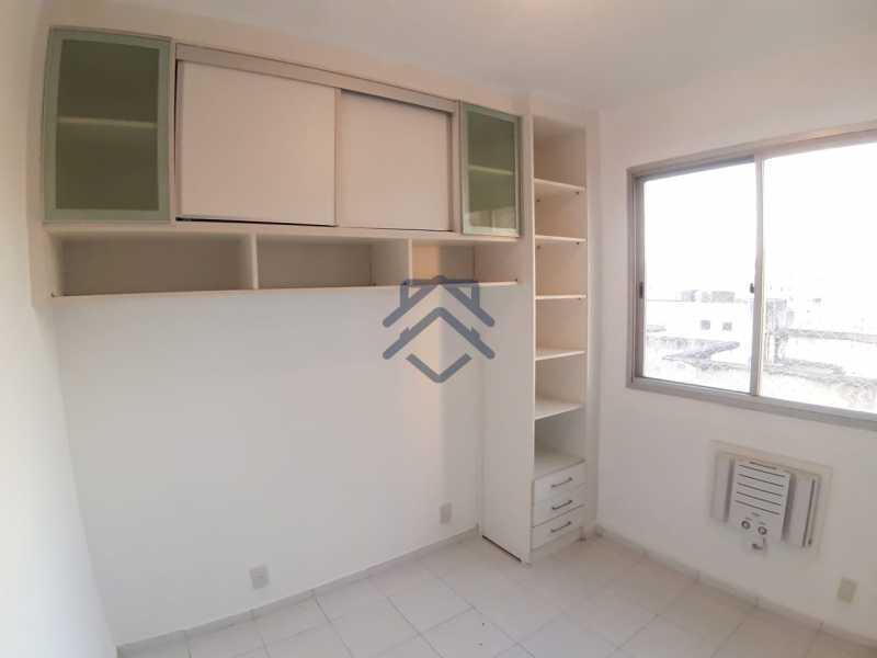 7 - Apartamento 2 quartos para alugar Maracanã, Rio de Janeiro - R$ 2.200 - TJAP230383 - 8