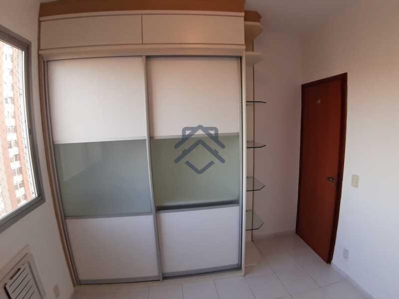 10 - Apartamento 2 quartos para alugar Maracanã, Rio de Janeiro - R$ 2.200 - TJAP230383 - 11