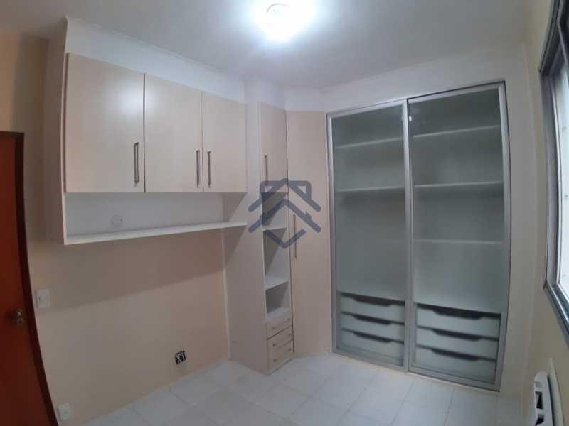 15 - Apartamento 2 quartos para alugar Maracanã, Rio de Janeiro - R$ 2.200 - TJAP230383 - 16