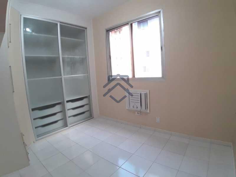 14 - Apartamento 2 quartos para alugar Maracanã, Rio de Janeiro - R$ 2.200 - TJAP230383 - 15