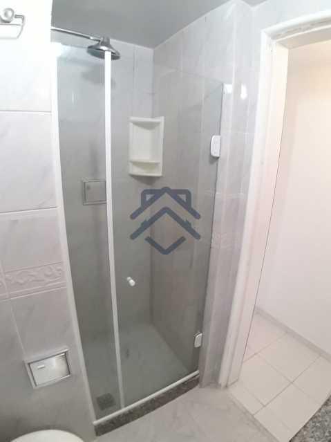 13 - Apartamento 2 quartos para alugar Maracanã, Rio de Janeiro - R$ 2.200 - TJAP230383 - 14