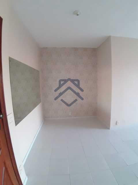 3 - Apartamento 2 quartos para alugar Maracanã, Rio de Janeiro - R$ 2.200 - TJAP230383 - 4