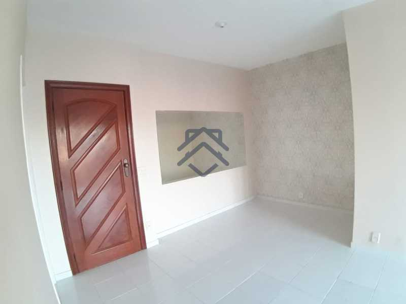 2 - Apartamento 2 quartos para alugar Maracanã, Rio de Janeiro - R$ 2.200 - TJAP230383 - 3