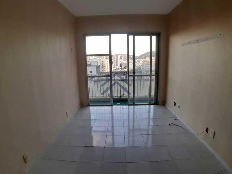 4 - Apartamento 2 quartos para alugar Maracanã, Rio de Janeiro - R$ 2.200 - TJAP230383 - 5