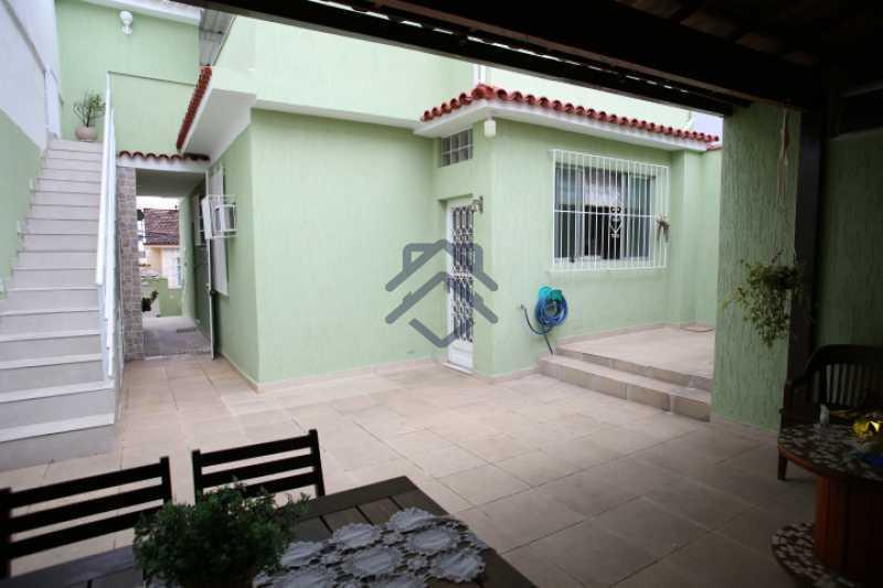 13 - Casa 3 Quartos a Venda Piedade - MECS123 - 14