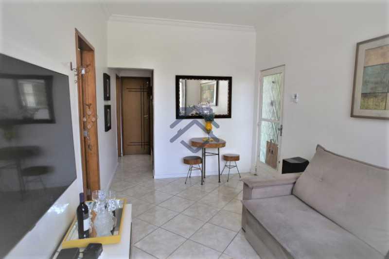 3 - Casa 3 Quartos a Venda Piedade - MECS123 - 4