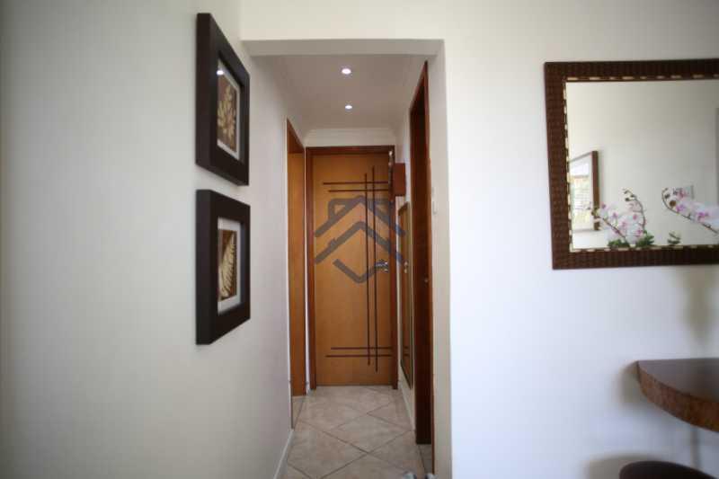 4 - Casa 3 Quartos a Venda Piedade - MECS123 - 5
