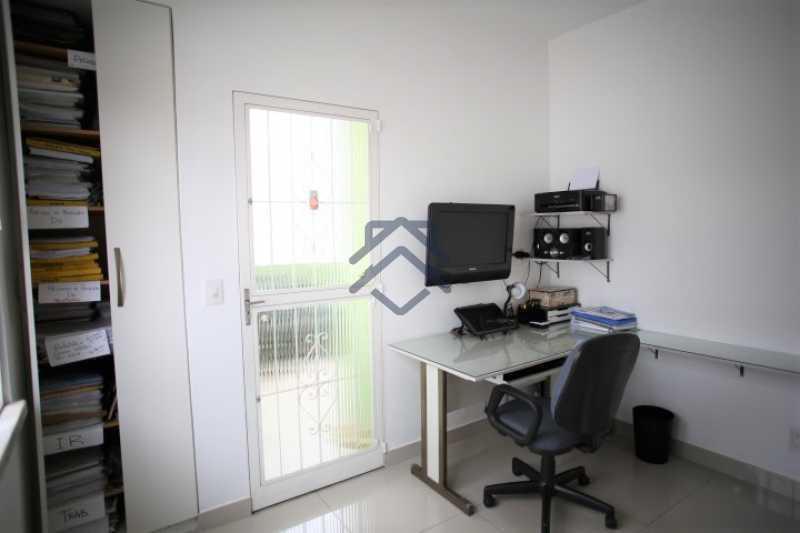 27 - Casa 3 Quartos a Venda Piedade - MECS123 - 28