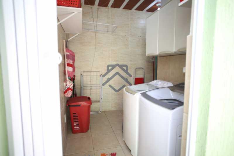 19 - Casa 3 Quartos a Venda Piedade - MECS123 - 20