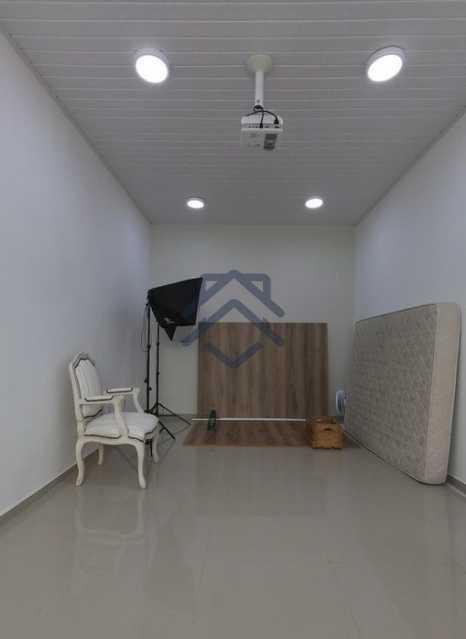 25 - Casa 3 Quartos a Venda Piedade - MECS123 - 26
