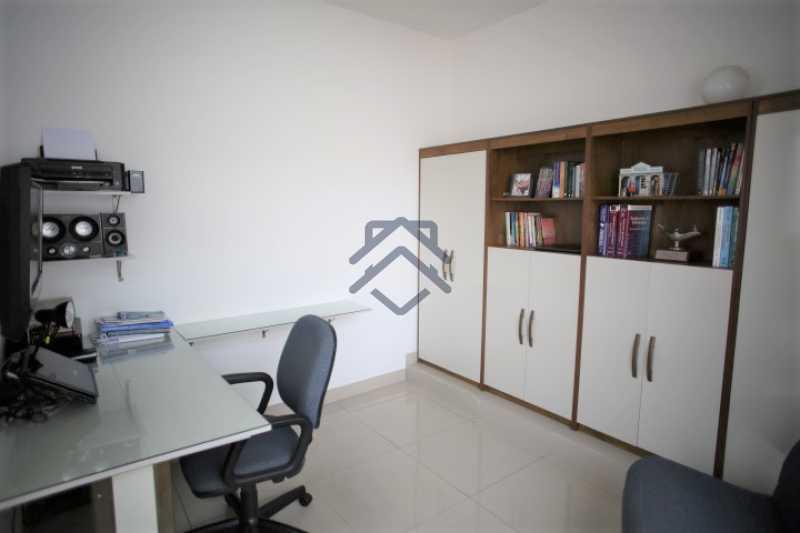 28 - Casa 3 Quartos a Venda Piedade - MECS123 - 29