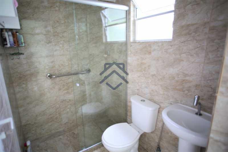 29 - Casa 3 Quartos a Venda Piedade - MECS123 - 30