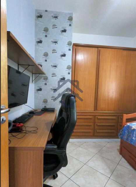 12 - Casa 3 Quartos a Venda Piedade - MECS123 - 13