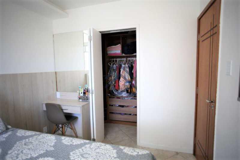 10 - Casa 3 Quartos a Venda Piedade - MECS123 - 11