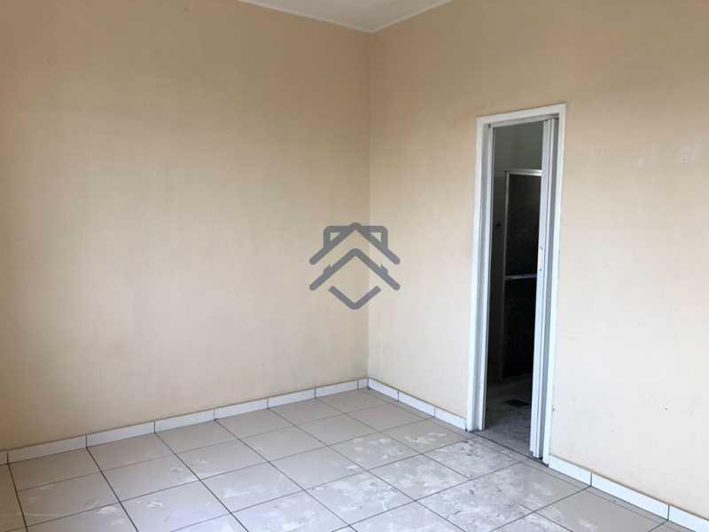 13 - Quarto e Sala a Venda no Cachambi - MEAP125 - 14