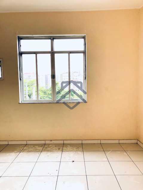 11 - Quarto e Sala a Venda no Cachambi - MEAP125 - 12
