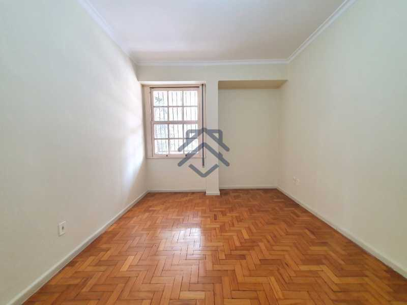 WhatsApp Image 2021-09-15 at 1 - Excelente Apartamento 02 Quartos Tijuca - T1085 - 4