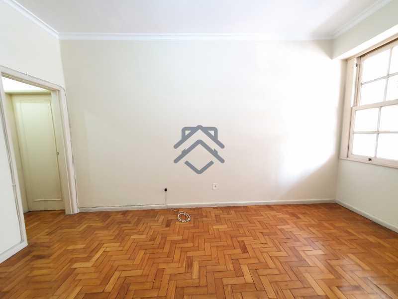 WhatsApp Image 2021-09-15 at 1 - Excelente Apartamento 02 Quartos Tijuca - T1085 - 7
