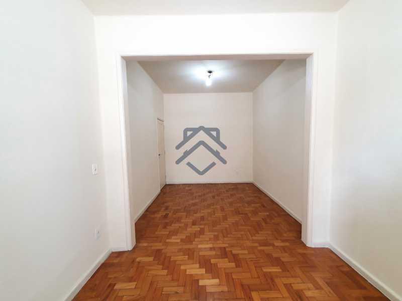WhatsApp Image 2021-09-15 at 1 - Excelente Apartamento 02 Quartos Tijuca - T1085 - 9