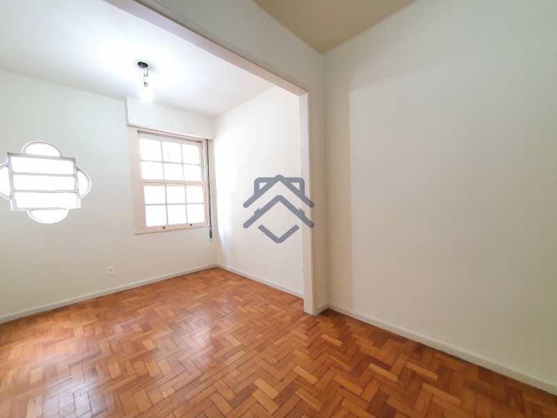 WhatsApp Image 2021-09-15 at 1 - Excelente Apartamento 02 Quartos Tijuca - T1085 - 11
