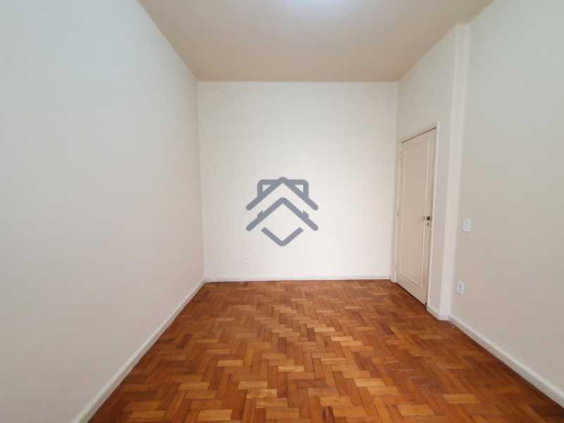 WhatsApp Image 2021-09-15 at 1 - Excelente Apartamento 02 Quartos Tijuca - T1085 - 13