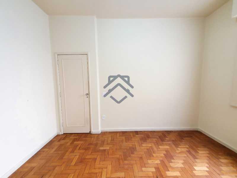 WhatsApp Image 2021-09-15 at 1 - Excelente Apartamento 02 Quartos Tijuca - T1085 - 15