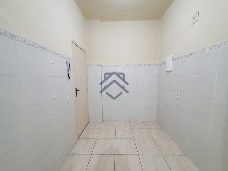 WhatsApp Image 2021-09-15 at 1 - Excelente Apartamento 02 Quartos Tijuca - T1085 - 23
