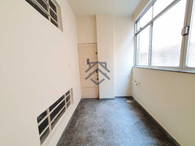 WhatsApp Image 2021-09-15 at 1 - Excelente Apartamento 02 Quartos Tijuca - T1085 - 29