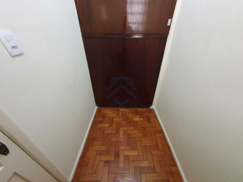 WhatsApp Image 2021-09-15 at 1 - Excelente Apartamento 02 Quartos Tijuca - T1085 - 30