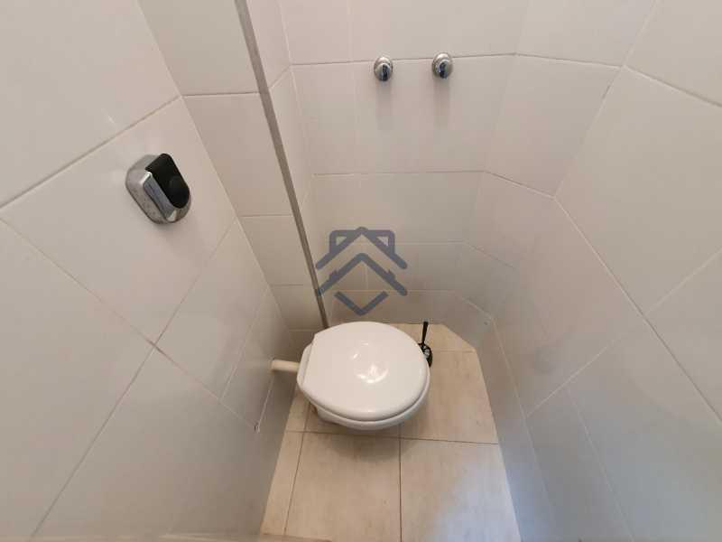 WhatsApp Image 2021-09-15 at 1 - Excelente Apartamento 02 Quartos Tijuca - T1085 - 31