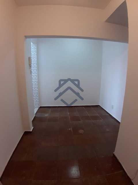 18 - Apartamento 1 quarto para alugar Andaraí, Rio de Janeiro - R$ 1.000 - TJAP130755 - 19