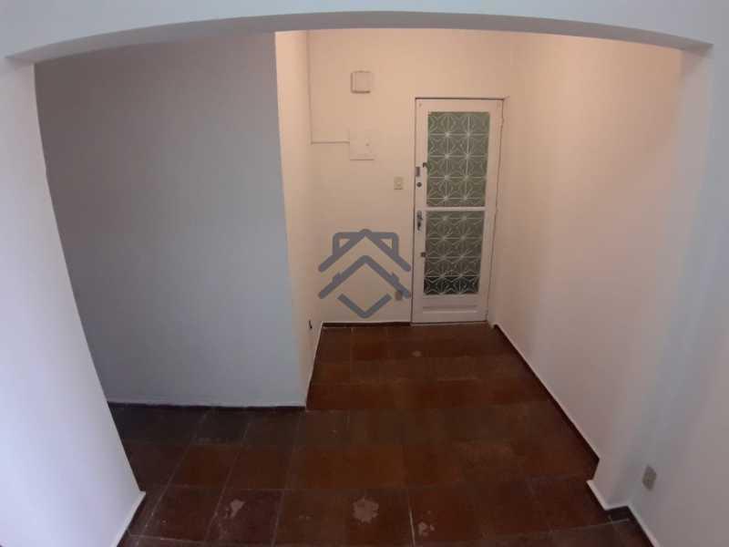 15 - Apartamento 1 quarto para alugar Andaraí, Rio de Janeiro - R$ 1.000 - TJAP130755 - 16