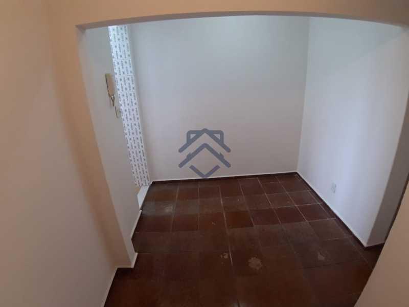 19 - Apartamento 1 quarto para alugar Andaraí, Rio de Janeiro - R$ 1.000 - TJAP130755 - 20