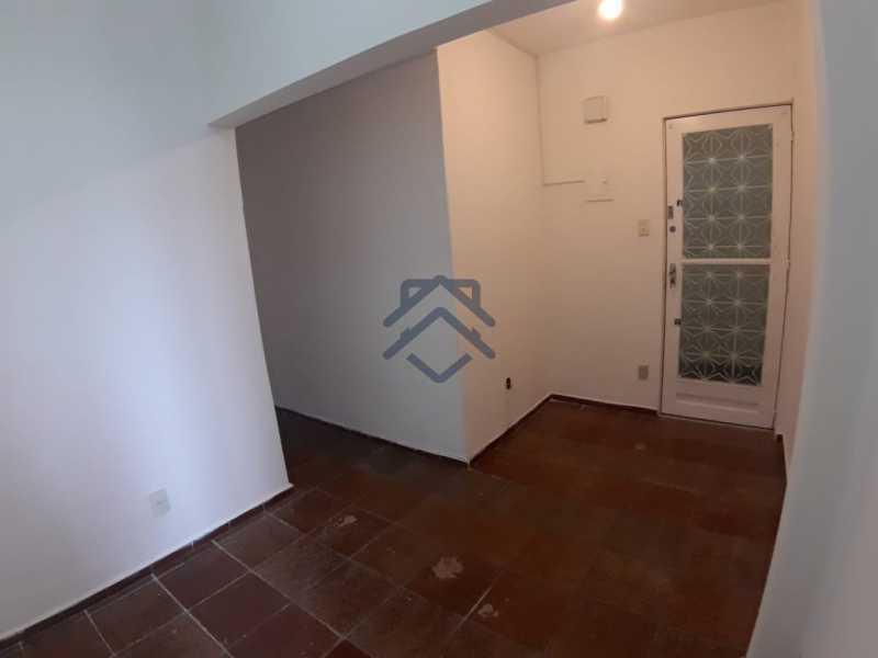 16 - Apartamento 1 quarto para alugar Andaraí, Rio de Janeiro - R$ 1.000 - TJAP130755 - 17