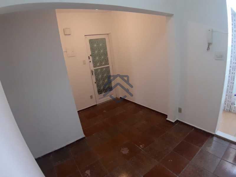17 - Apartamento 1 quarto para alugar Andaraí, Rio de Janeiro - R$ 1.000 - TJAP130755 - 18