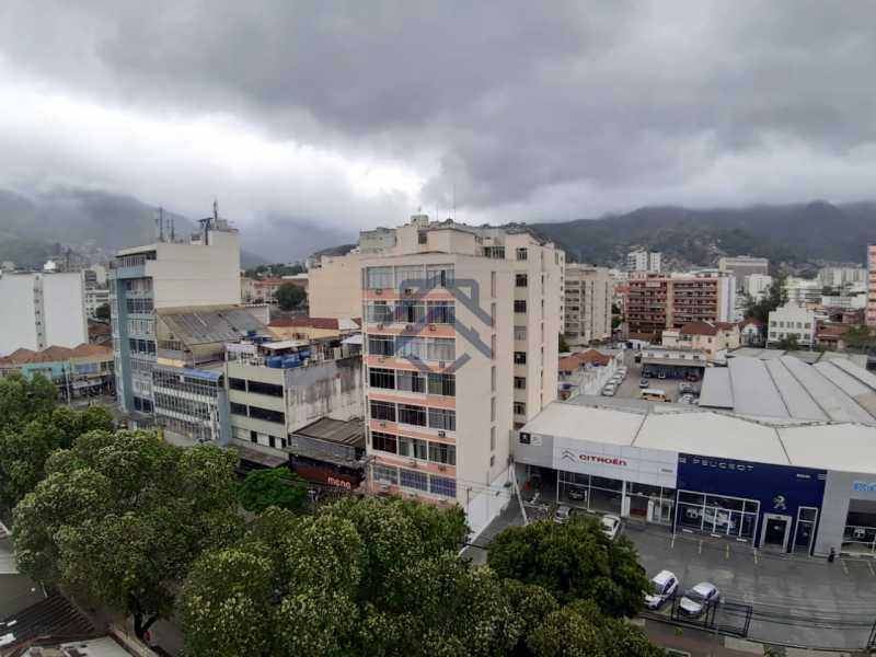 29 - Apartamento 1 quarto para alugar Andaraí, Rio de Janeiro - R$ 1.000 - TJAP130755 - 30