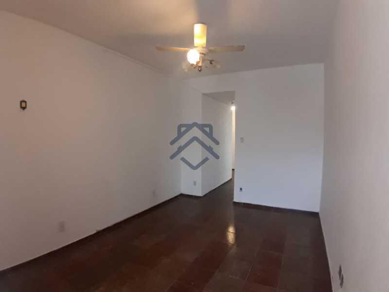 5 - Apartamento 1 quarto para alugar Andaraí, Rio de Janeiro - R$ 1.000 - TJAP130755 - 6