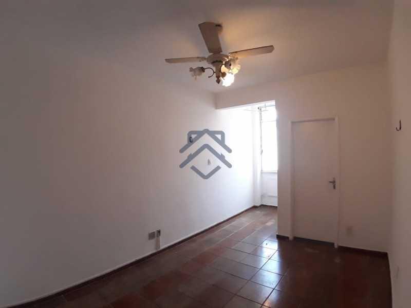 6 - Apartamento 1 quarto para alugar Andaraí, Rio de Janeiro - R$ 1.000 - TJAP130755 - 7