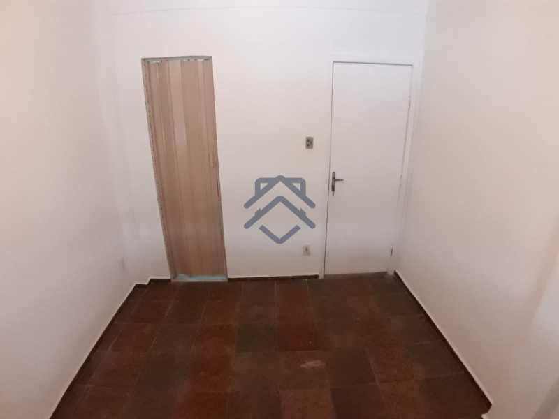 10 - Apartamento 1 quarto para alugar Andaraí, Rio de Janeiro - R$ 1.000 - TJAP130755 - 11